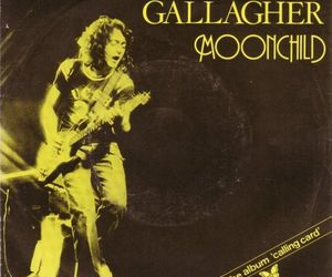 rory gallagher image