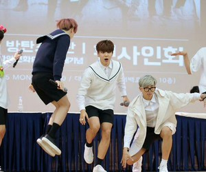 wtf, bts, and cute image