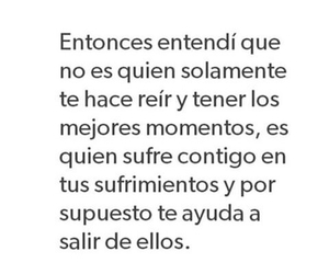 81 Images About Amor On We Heart It See More About Texto Frases