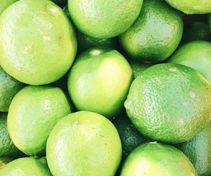 colorful, food, and limes image