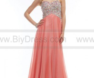 evening dresses, cheap dresses, and fashion image