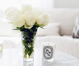 inspiration, white, and love image