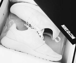 clothing, fashion, and shoe image