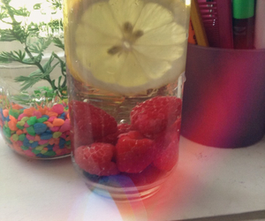 did, diy, and fruit image