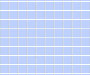 background, blue, and grid image
