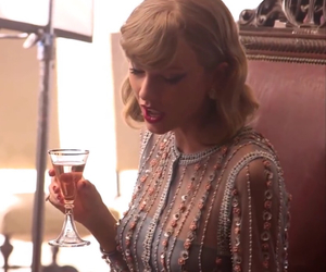 blank space, Taylor Swift, and lq image