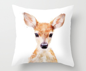 art, pillow, and decoration image