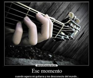 play an instrument and tocar un instrumento image