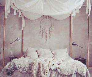 bedroom, interiorim.com, and house image