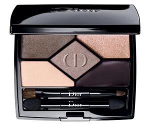 makeup, dior beauty, and designer dior image