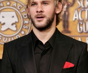 actor, Dominic Monaghan, and hoy image