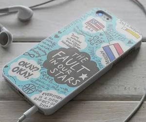 ed sheeran, iphone, and case image