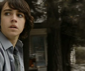 fire, nowhere boys, and dougie baldwin image