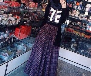 hijab, pride, and shop image