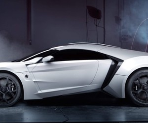 car, ultra, and hypersport image