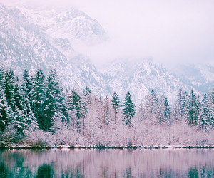 awesome, mountains, and photography image