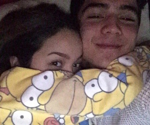 goals, love, and evelyn almaguer image