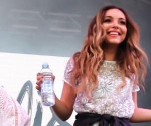 happy, lq, and jade thirlwall image