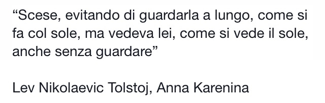 Anna Karenina Books And Frasi Image