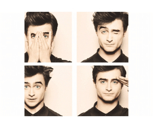 daniel, so, and radcliffe image