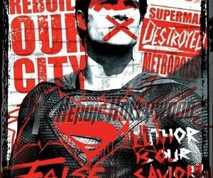 superman, Henry Cavill, and dc comics image