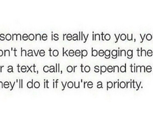quote, tumblr, and priority image
