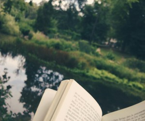 beautifull, book, and Central Park image