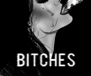 bitch image