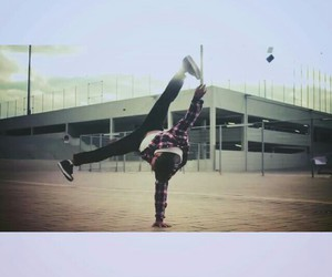 alternative, cool kids, and breakdance image