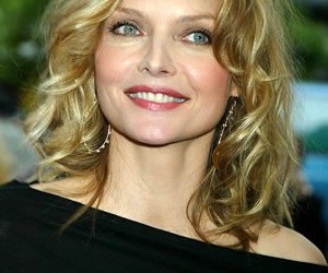 actor, american, and michelle pfeiffer image