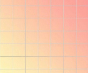 aesthetic, peach, and texture image
