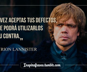 game of thrones, juego de tronos, and tyron lannister image