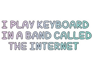 internet image