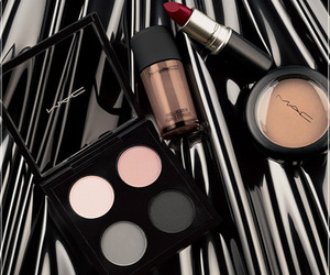 collection, makeup, and strength image