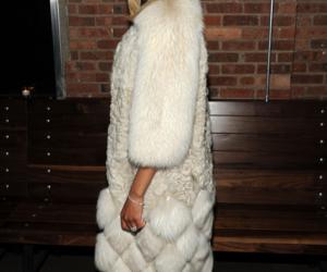 ciara, fashion, and luxury image