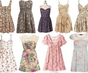 awesome, clothing, and fashion image