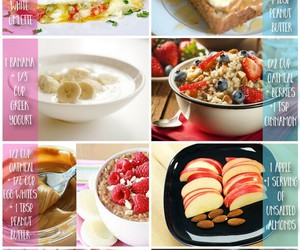 food, health, and healthy image