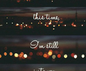 paramore, quote, and still into you image