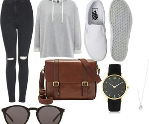 10, outfit, and Polyvore image