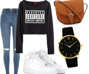 12, fashion, and outfit image