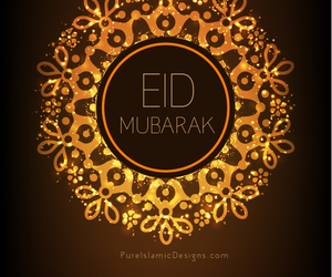 eid and festival image