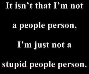 people stupidpeople image