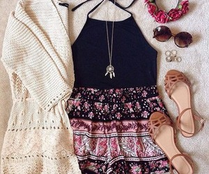 girly, cute, and shoes image