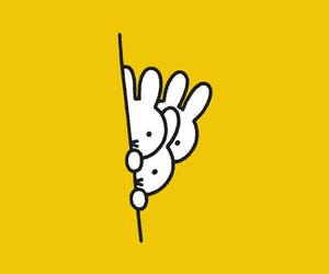 miffy and cute image