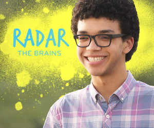 paper towns, movie, and justice smith image