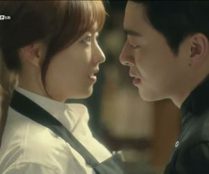 OMG, kdrama, and park bo young image