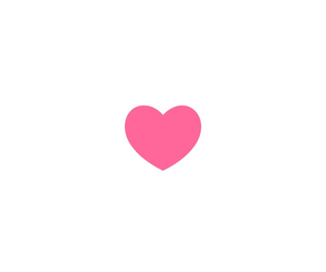 pink, we heart it, and love image