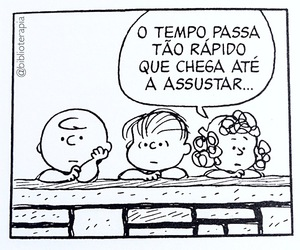 charlie brown, peanuts, and tempo image