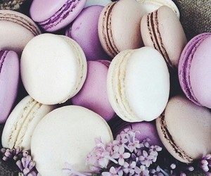 food, sweet, and delicious image