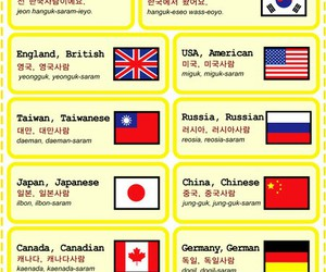 korean and learn image
